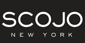 Scojo New York Readers
