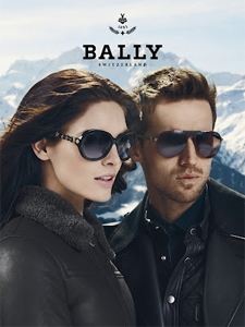 Bally Switzerland