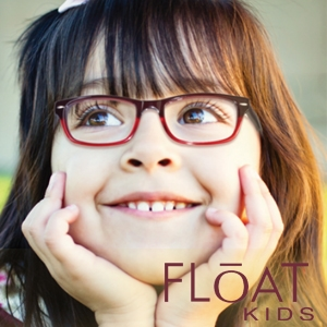 Float-Milan Kids