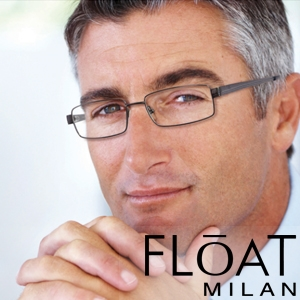 Float-Milan