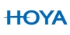 Polycarbonate Hoya Lenses