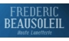 Sale Beausoleil Paris