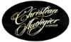 Sale Christian Audigier