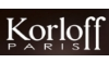 Sale Korloff Paris