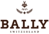 Bally Switzerland Eyeglasses