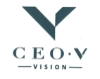 CEO-V Eyeglasses