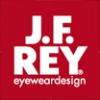 J.F. Rey Sunglasses
