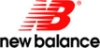New Balance Eyeglasses