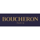 Boucheron Paris