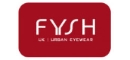 FYSH UK Collection