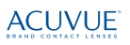 Acuvue Contact Lenses