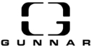 Gunnar Optics Readers