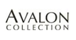 Avalon Eyeglasses