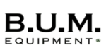 B.U.M. Equipment Eyeglasses