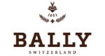Bally Switzerland Sunglasses