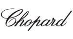 Chopard Eyeglasses