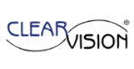 ClearVision Eyeglasses