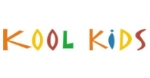 Kool Kids Eyeglasses
