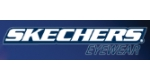 Skechers Eyeglasses