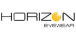 Horizon by Visual Eyes Eyeglasses