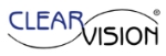 ClearVision Eyewear