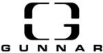 Gunnar Optics Glasses