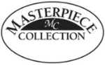 Masterpiece Eyewear