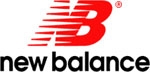 New Balance Glasses