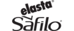 Safilo Elasta Glasses