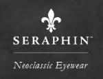 Seraphin by OGI Glasses