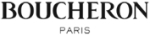 Boucheron Paris Eyewear