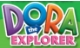 Dora the Explorer Eyewear